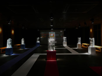 LG-events-studio02