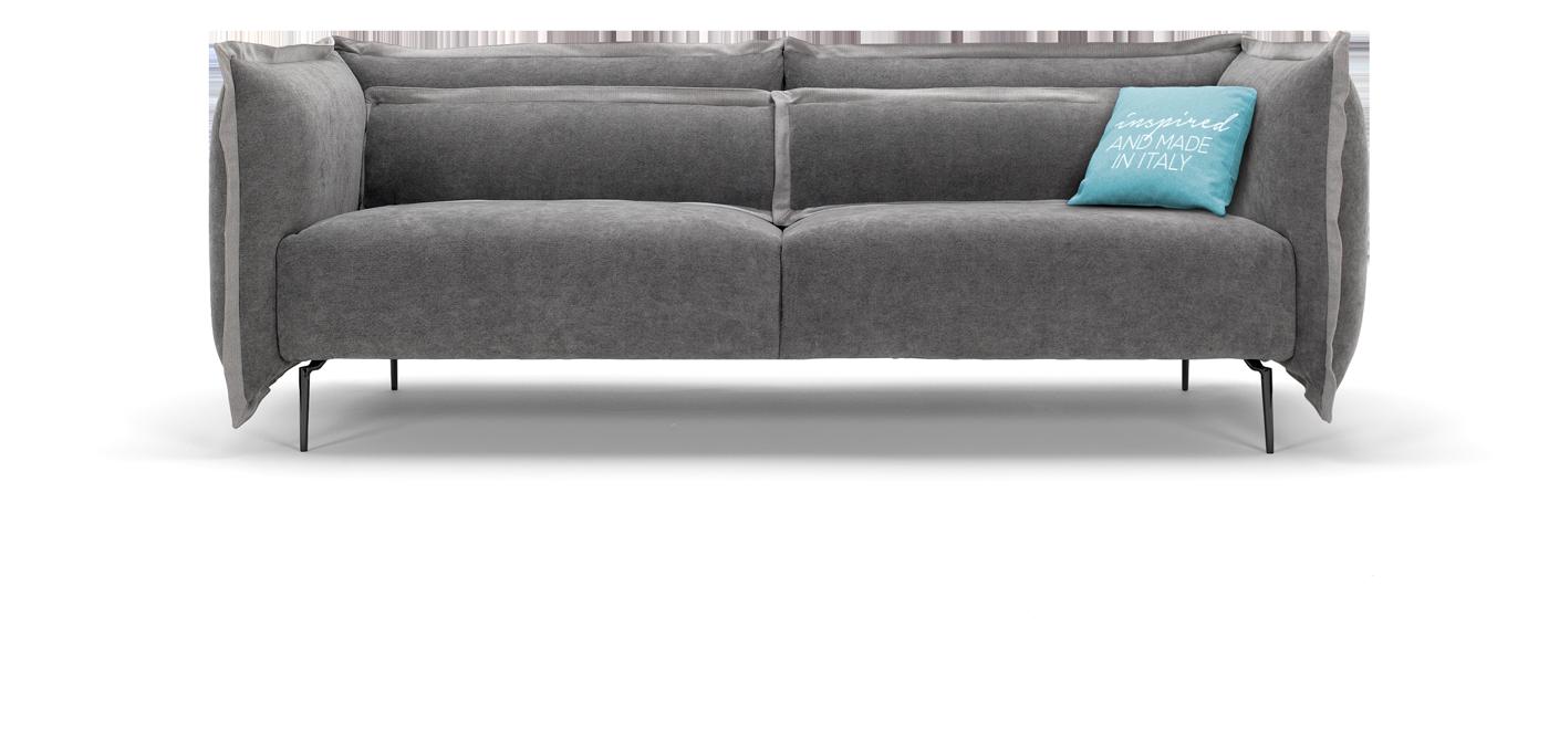 aurorasofa product design studio02