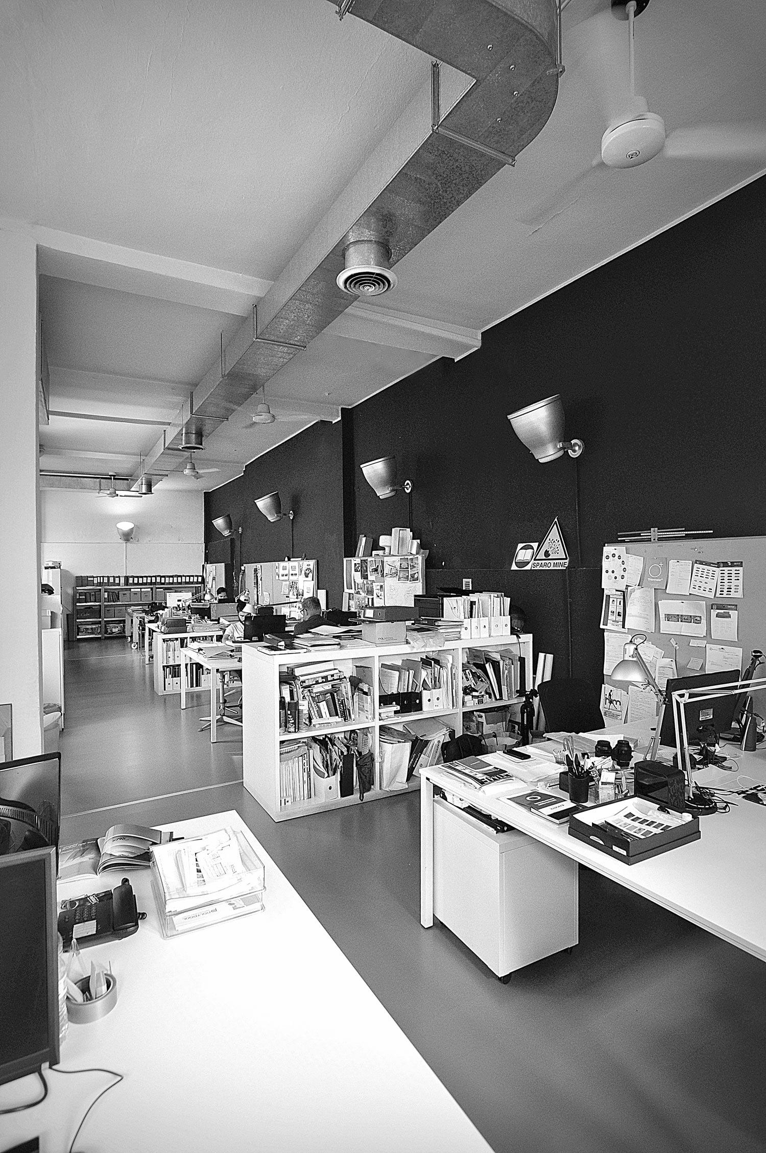 studio02-milano-grafica-web-comunication